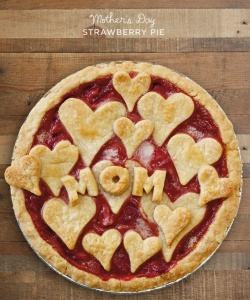 mothers-day-pie-final